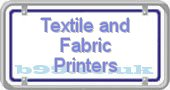 textile-and-fabric-printers.b99.co.uk